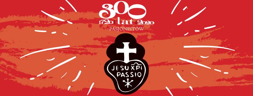Bezpłatna aplikacja Święty Paweł od Krzyża jest już dostępna na Google Play