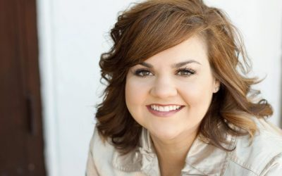 """Abby Johnson w Polsce! Spotkaj bohaterkę filmu """"Nieplanowane"""""""