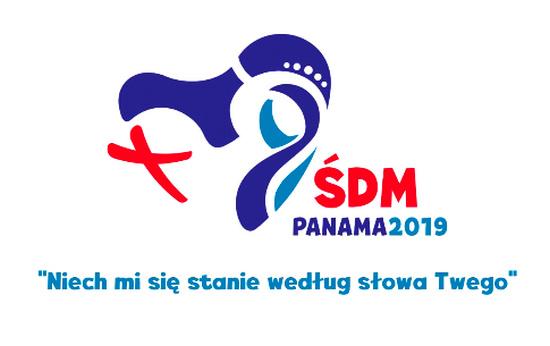 Przemówienie Ojca Świętego Franciszka do młodych – otwarcie ŚDM Panama 2019