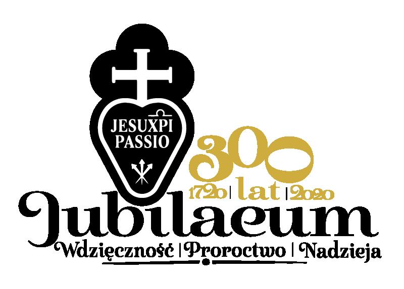 Obchody Jubileuszu 300-lecia założenia Pasjonistów