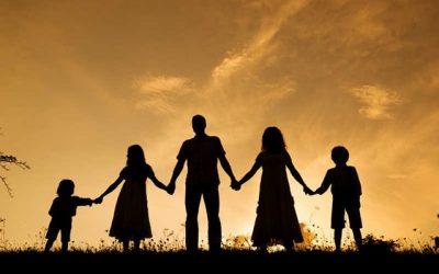Piszemy petycję w sprawie zwiększenia ochrony prawnej przysługującej rodzinom w Polsce.