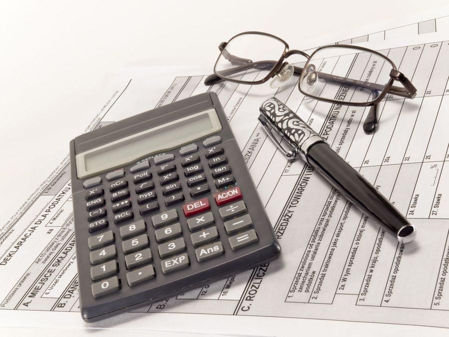 Odliczenie od podatku darowizny na cele kultu religijnego