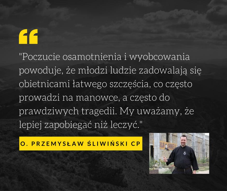 przemyslaw-sliwinski